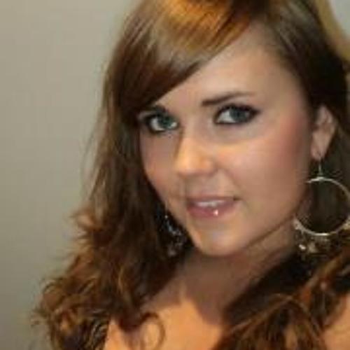 rmccaugherty@yahoo.co.uk's avatar