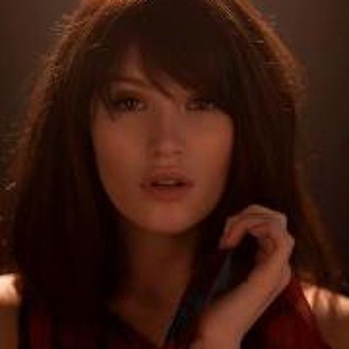 Gemma Arterton's avatar