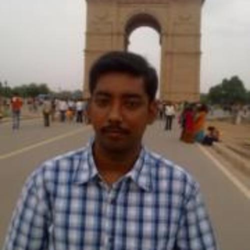 Vinodh Kumar 9's avatar