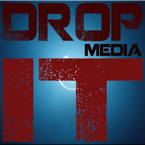 DropItOfficial's avatar