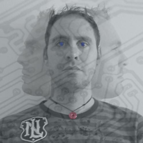 EssiJ's avatar