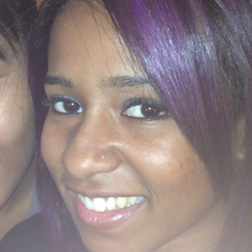 Mayry Jayne's avatar
