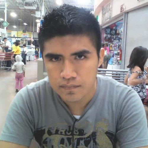 djcharly-lzc's avatar