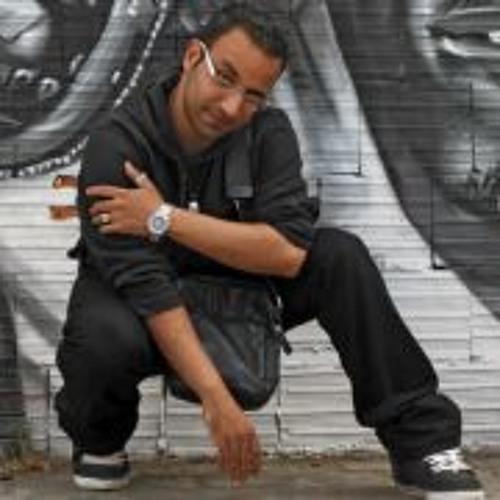 Walid Rima's avatar