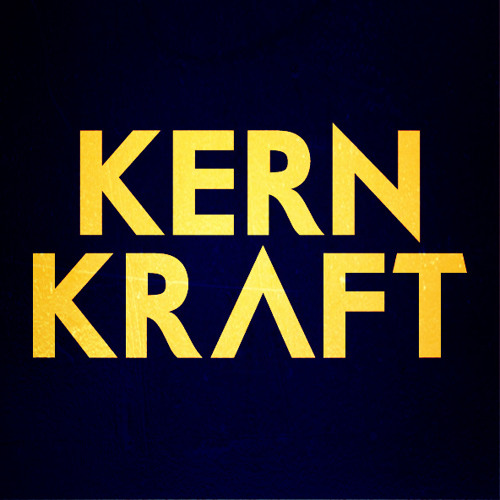 Kernkraft's avatar