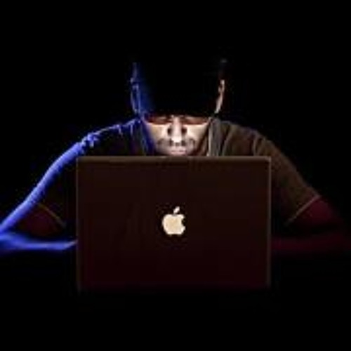 Oussama Laf Boy's avatar
