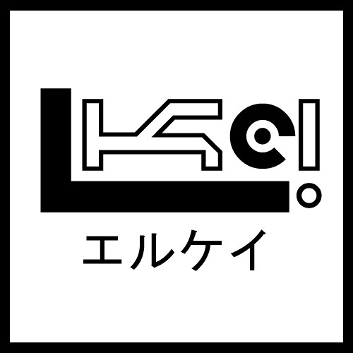 L.Kei - エルケイ's avatar