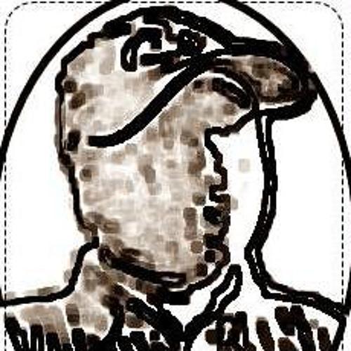 Fizhx's avatar