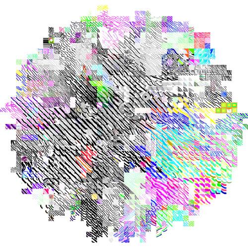 ReCur$ive's avatar