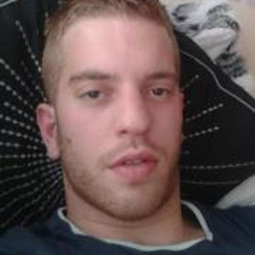 Ross Hughes 3's avatar