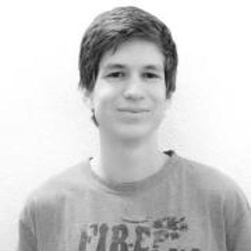 Florian Lenzen's avatar