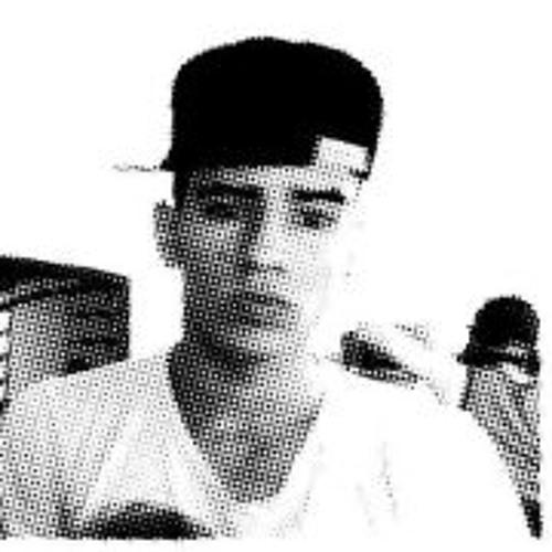 Henrique Manuel's avatar