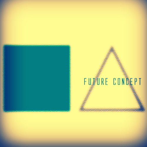 Future Concept D&B's avatar