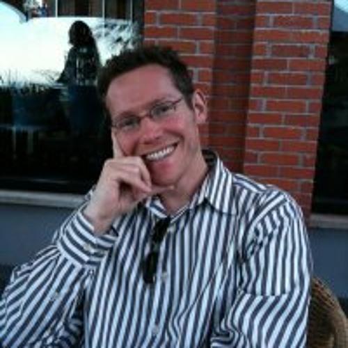 Jeff Holden 1's avatar