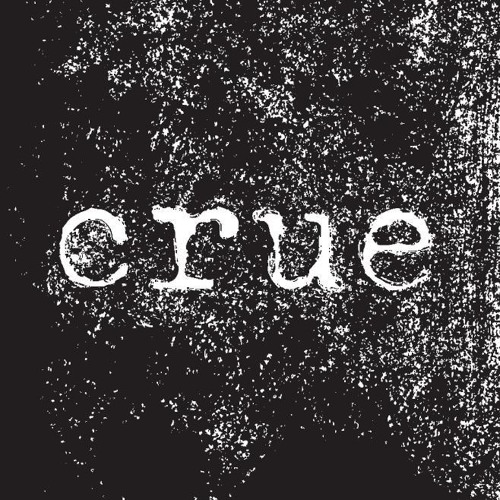 crue's avatar