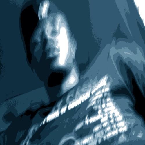T.G.B.'s avatar