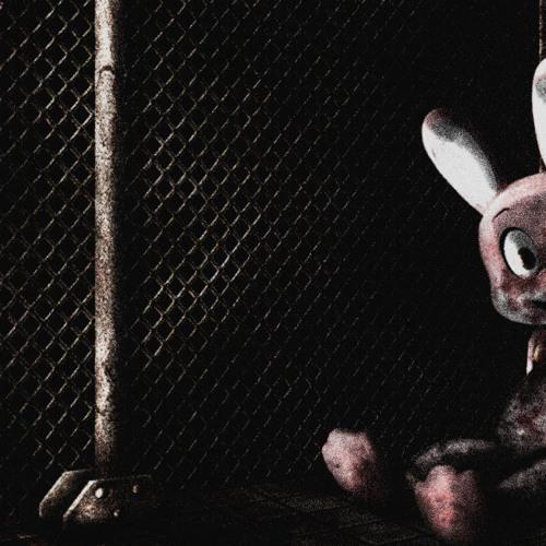 screamdissection's avatar