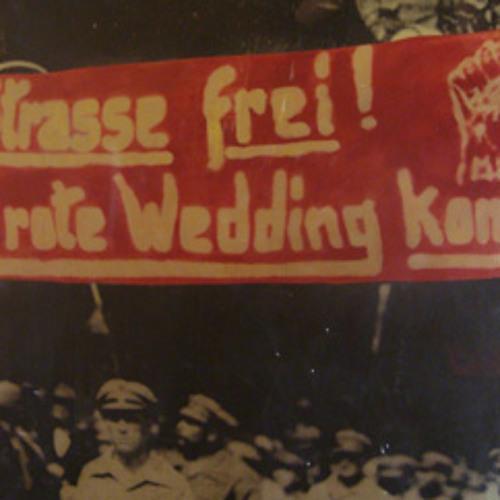 roter-wedding's avatar