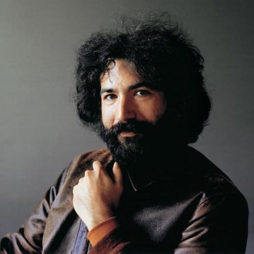 Jerry Garcia's avatar