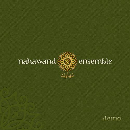 Nahawand ensemble's avatar