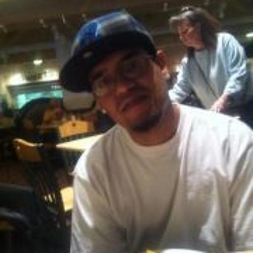 John Steward 1's avatar