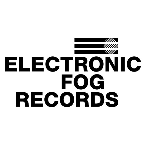 Electronic Fog Records's avatar
