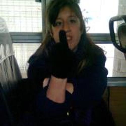Sabrina Iannotta's avatar