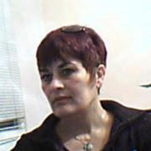 Lilia Daceva's avatar