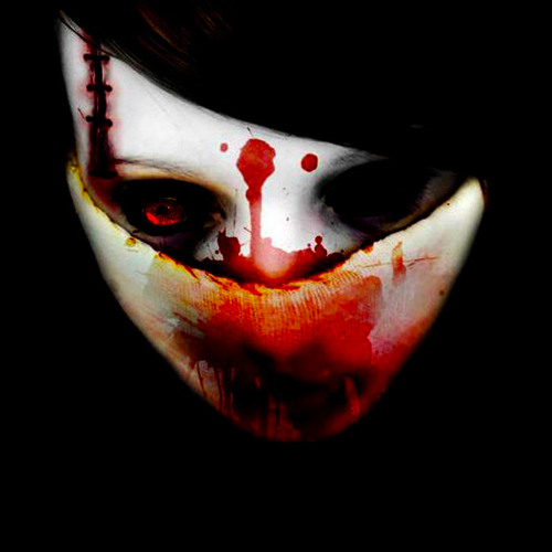 CAAN21's avatar