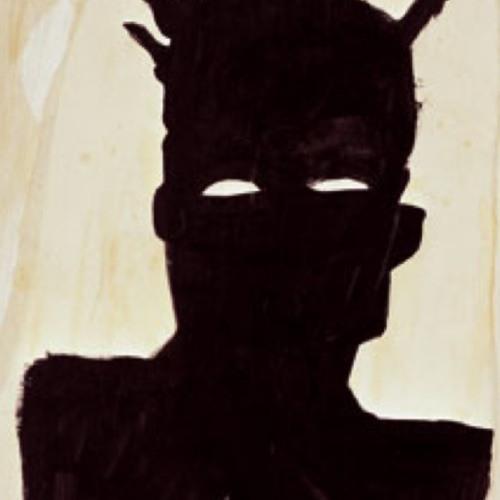 Domenico Mimmorootz's avatar