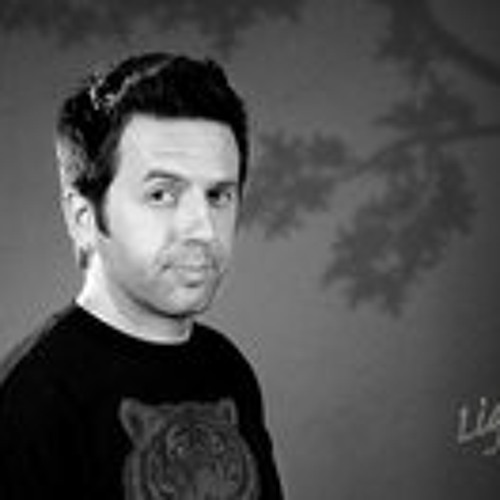 Chris Gliebe's avatar