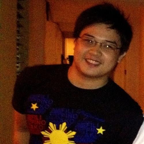Kevin Tan 10's avatar
