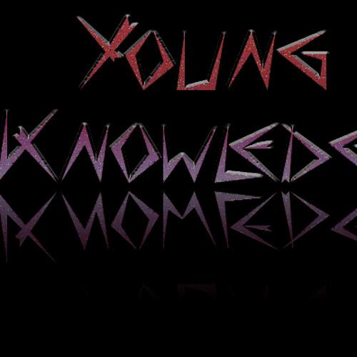 YoungKnowledgeMusic's avatar