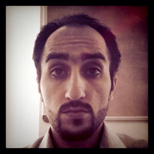 abdulbasitloco's avatar