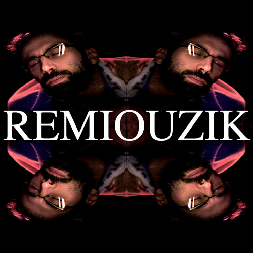 REMIOUZIK's avatar