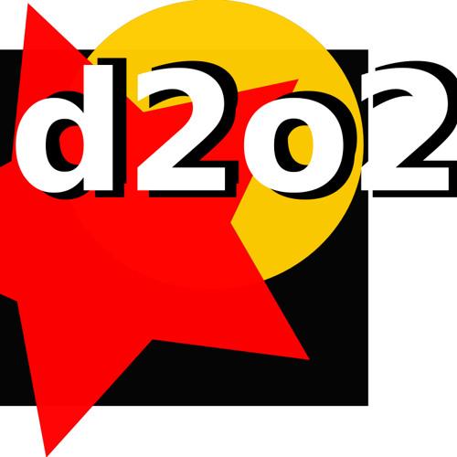 d2o2's avatar