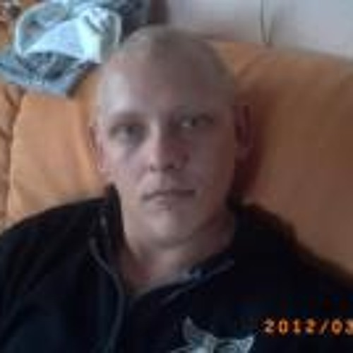 Michael Müller 60's avatar