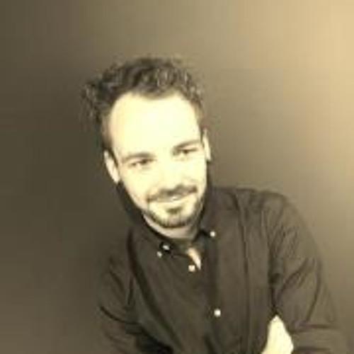 Benji333's avatar