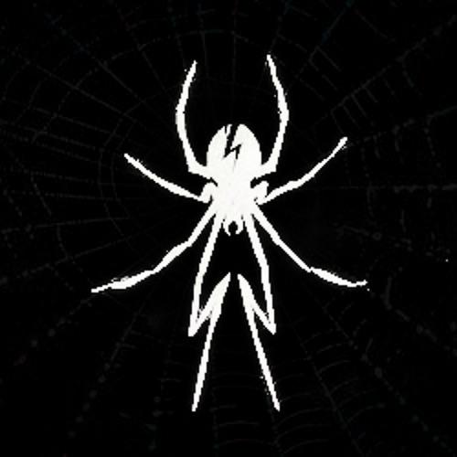 Dj SpideR's avatar