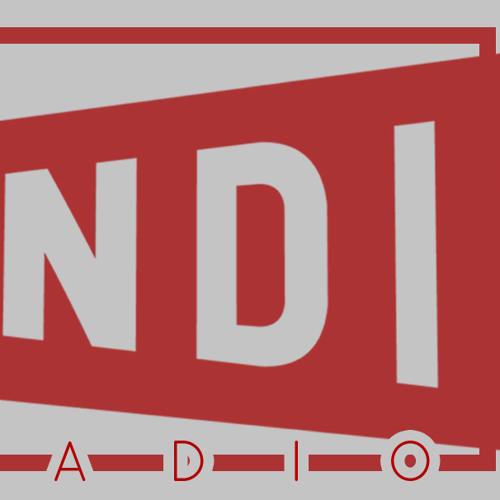 Indio Radio Podcasts's avatar