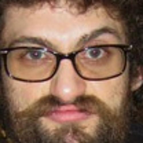 GASLAMP KILLER's avatar