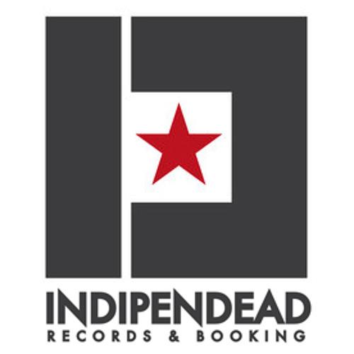 Indipendead's avatar