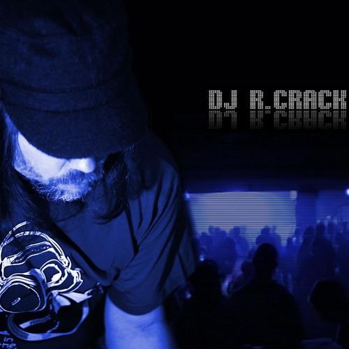 R. Crack's avatar