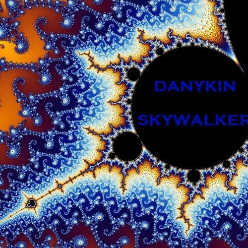 Danykin Sky Walker's avatar