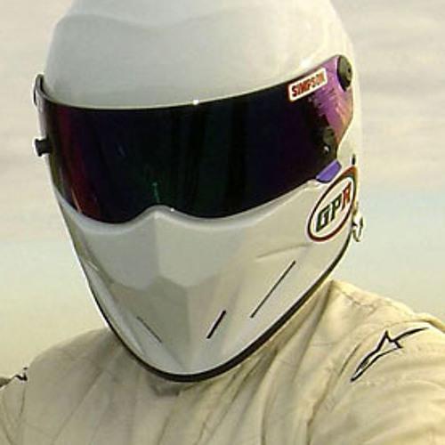 DJ Warp Dream's avatar