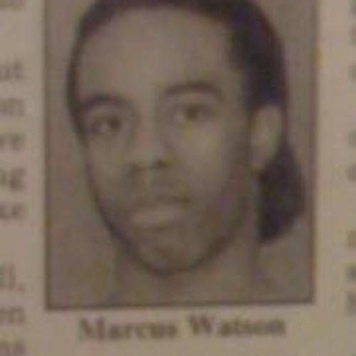 Donovan Watson 1's avatar