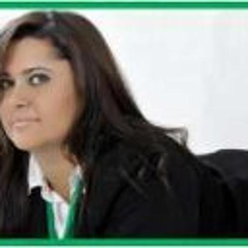 Samira Almeida 1's avatar