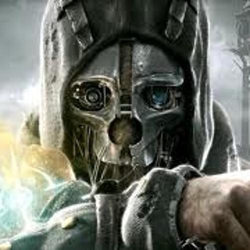 CorvoFTW's avatar