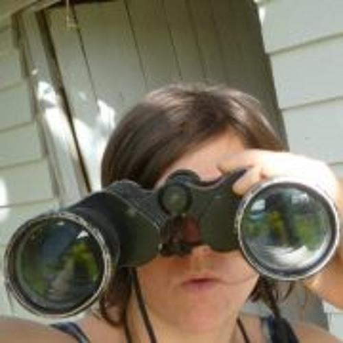 Cheryl Roberts 2's avatar