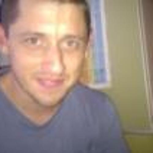 Jo Wild 2's avatar